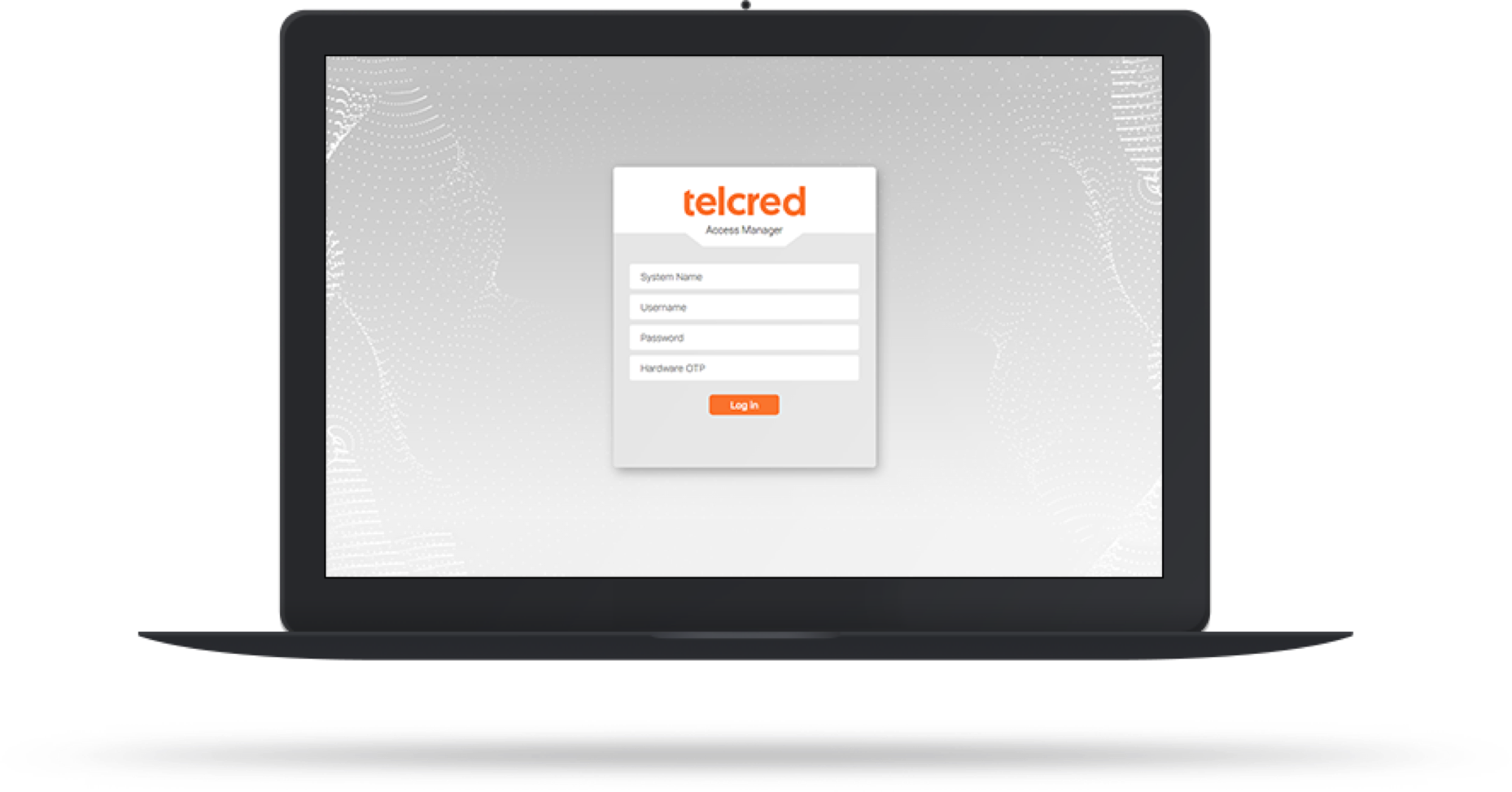 telcred